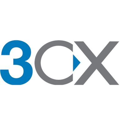 3CX Standard Edition Maintenance Renewal 8 simultaneous calls 1YR