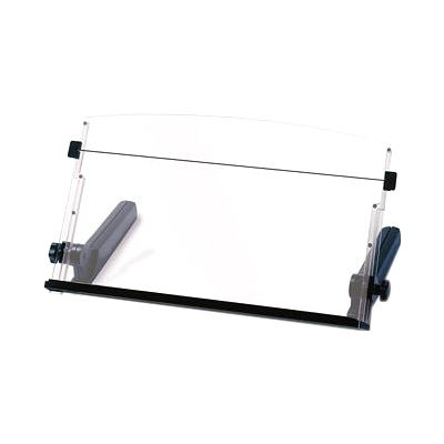3M Standard Document DH640 Holder In-line (70005008720)