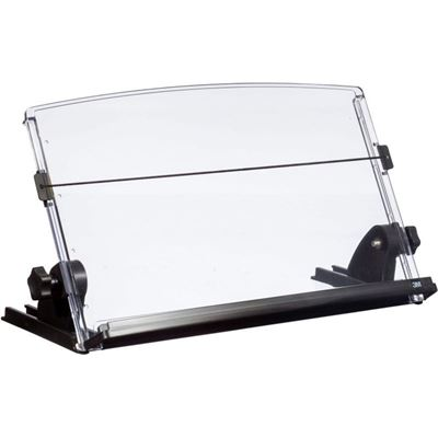 3M Document Holder DH630 Compact In Line (70005280154)
