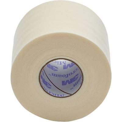3M 70200471111 3M Microfoam Surgical Tape 1528-2