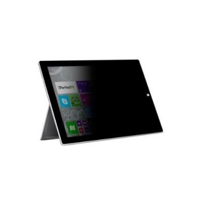 3M Privacy protector Landscape for for Microsoft Surface Pro3