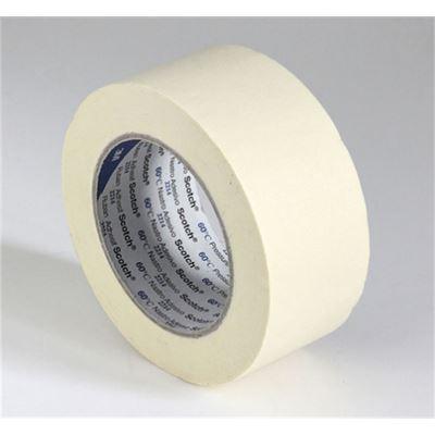 3M XG700007964 3M General Purpose Masking Tape 2214