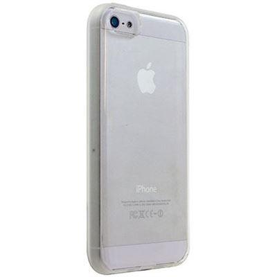 3SIXT Pure Flex Case - iPhone 5/5C/5S - Clear