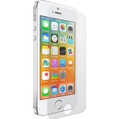 3SIXT Screen Protector Glass - iPhone 5/5S/5C