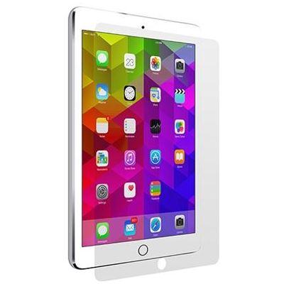 3SIXT Screen Protector Clear - iPad Air/Air 2 - 3pk