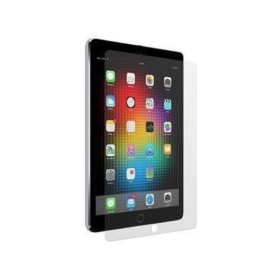 3SIXT Screen Protector Glass - iPad Air/Air 2