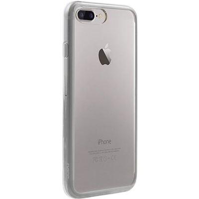 3SIXT Pureflex - Clear - iPhone 7 Plus