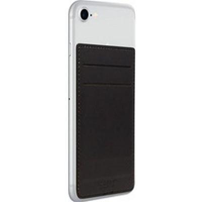 3SIXT Universal Credit Card Buddy 4.7 inch