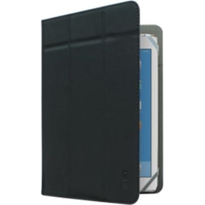 3SIXT Universal Tablet Case ? Up to 10.5 inch