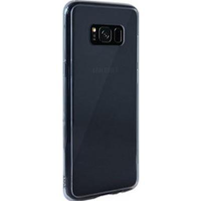 3SIXT Pureflex Case - Clear - Samsung S9