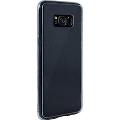 3SIXT Pureflex Case - Clear - Samsung S9+