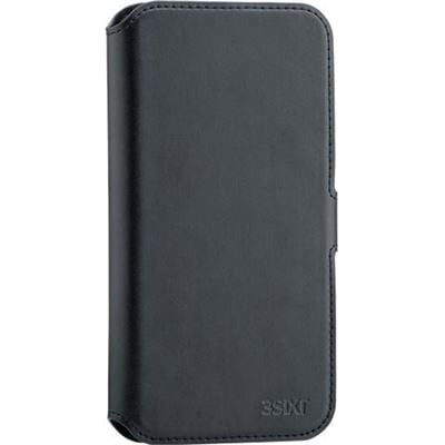 "3SIXT NeoWallet - New iPhone 2018 5.8"" - Black"