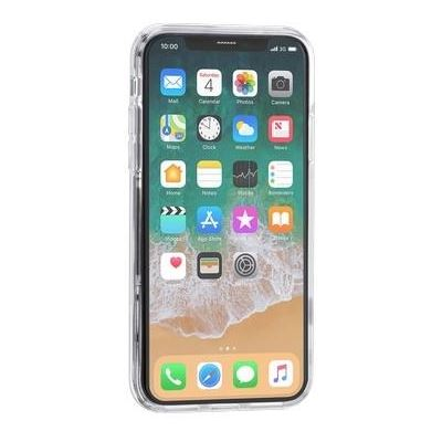 "3SIXT PureFlex - New iPhone 2018 5.8"" - Clear"