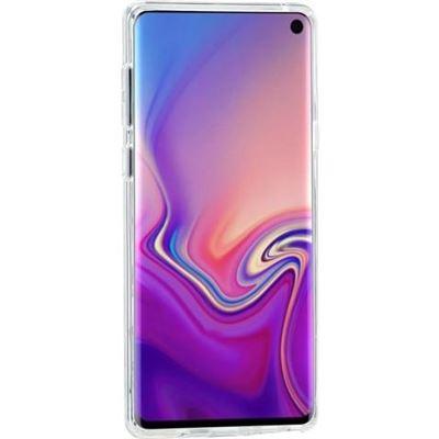 3SIXT PureFlex Samsung Galaxy S10 - Clear