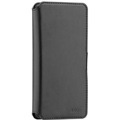 3SIXT NeoWallet - Galaxy A70 - Black