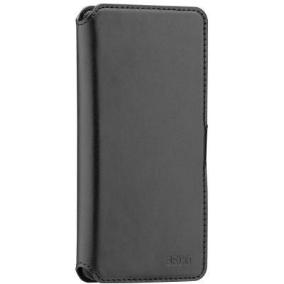 3SIXT NeoWallet - Galaxy A10 - Black