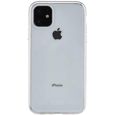 3SIXT PureFlex 2.0 - iPhone XR/11 - Clear