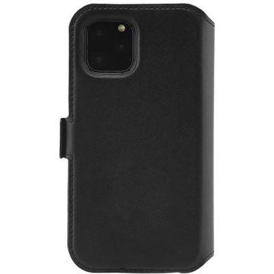 3SIXT NeoWallet 2.0 - iPhone 11 Pro - Black