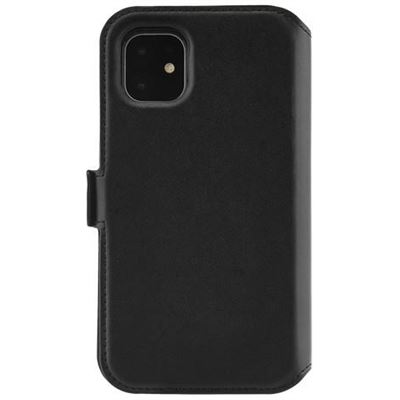 3SIXT NeoWallet 2.0 - iPhone 11 Pro Max - Black