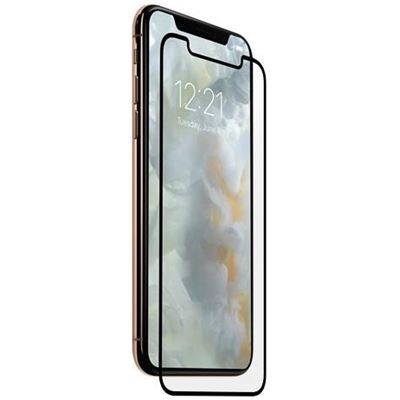 3SIXT Titan Glass - iPhone XR/11