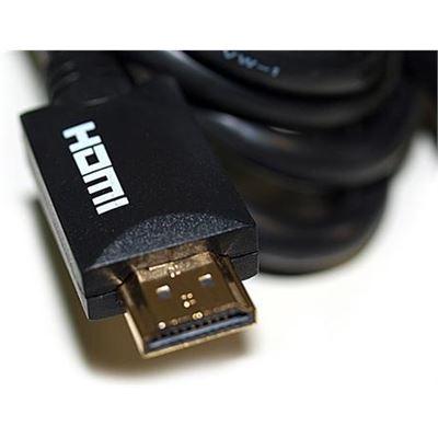 8 Ware 8Ware Standard HDMI Cable Male to Male 2m