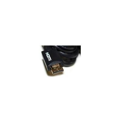 8 Ware HDMI V1.4 M-M Cable 3M/W Net