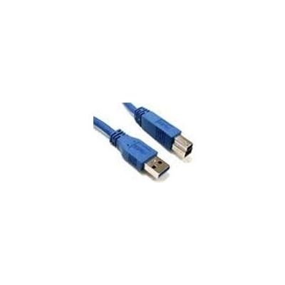 8 Ware USB 3.0 AM-BM cable 1M