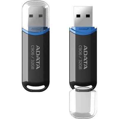 A-Data ADATA C906 Classic USB2.0 32GB