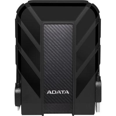 A-Data ADATA HD710 Pro Durable USB3.1 External HDD 5TB Black