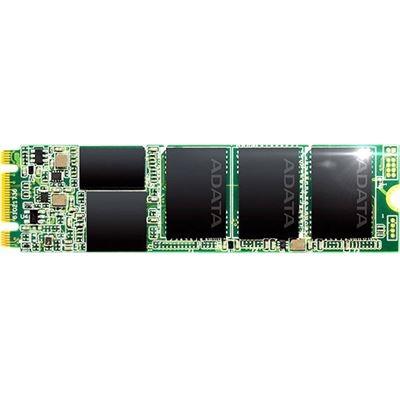 A-Data ADATA SU800 SATA M.2 2280 3D NAND SSD 256GB