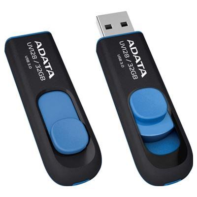 A-Data ADATA UV128 Classic USB3.0 32GB