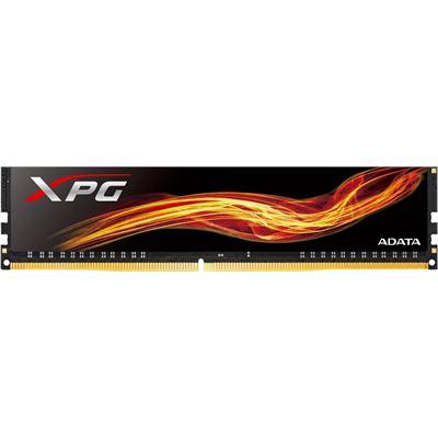 A-Data Adata 16GB DDR4 2666 DIMM with Heatsink Lifetime wty