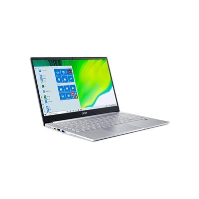 """Acer Swift 3 SF314-42 14"""" FHD AMD R7-5700u 16GB (NX.AB1SA.006-RW0)"""