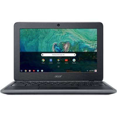 Acer C733 Chromebook 11.6INCH Quad N4120 4GB (NX.H8VSA.003-CC0)