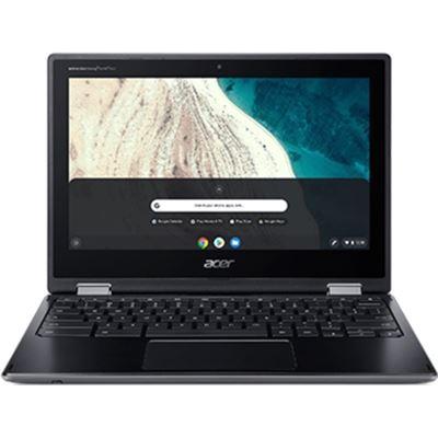 Acer R752T Spin 511 Chromebook 11.6INCH N4120 4GB 32GB ChromeOS Flip