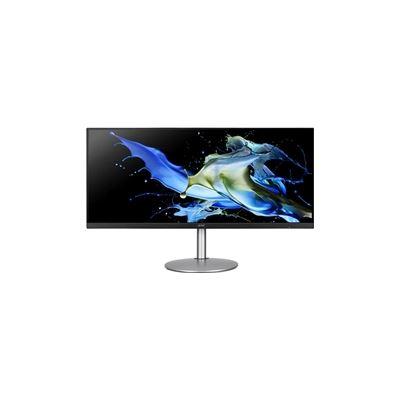 """Acer CB342CK 34"""" 3440x1440 21:9 1ms 75Hz Freesync (UM.CB2SA.001-RM0)"""
