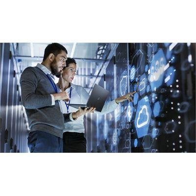Acquire Professional Services - Junior (ACS-PS-030-JUNIOR)