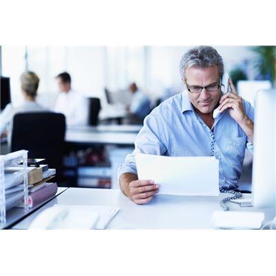 Acquire Professional Services - Senior (ACS-PS-030-SENIOR)