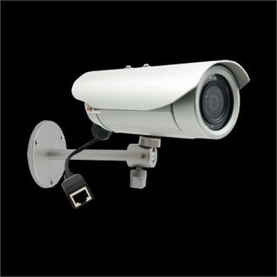 ACTi CAMERA E37 BULLET OUT 10MP WDR IR 3.6MM