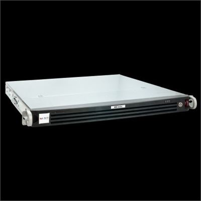 ACTi NVR ENR-190 RACKMNT STANDALONE 16CH 4 BAY