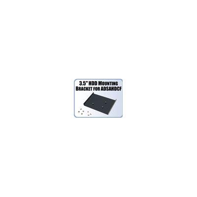 "Addonics 3.5"" hard drive mounting bracket for ADSAHDCF"