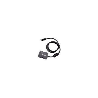 Addonics Firewire/iLink USIB interface cable