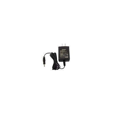 Addonics 5V power adapter for Pocket UDD