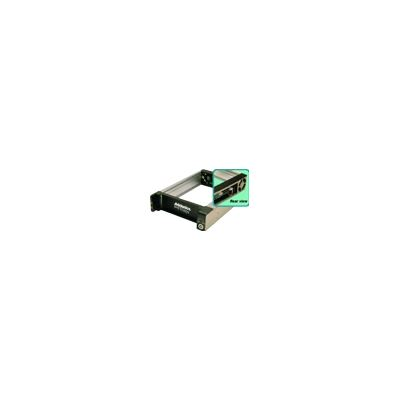 Addonics Saturn Drive Cradle only (black), USIB interface to system