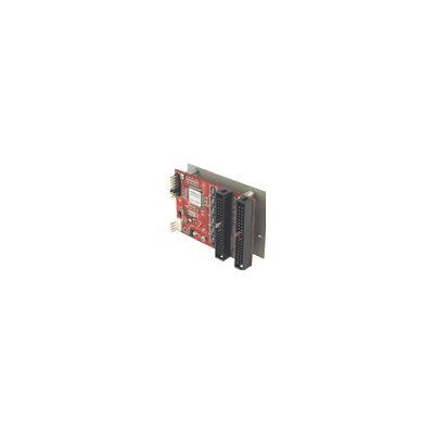 Addonics JBOD USB 2.0 adapter