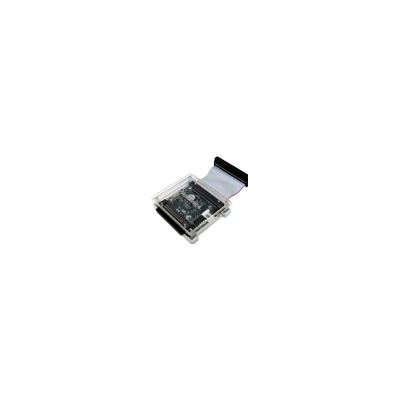 Addonics Single port IDE to SCSI adapter