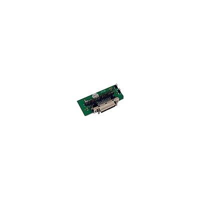 Addonics IDE - USIB connector PCB