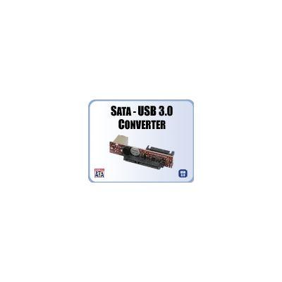 Addonics SATA to USB 3.0 Converter