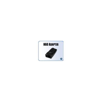Addonics NAU (Network Attached USB) Adapter