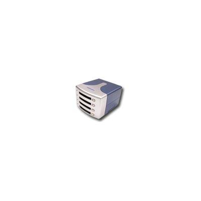Addonics 4-slot UDD with USB 2.0